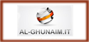 Al-Ghunaim IT